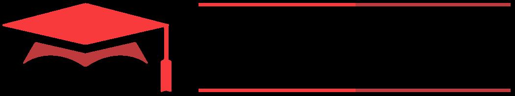 academies of cosmetology logo